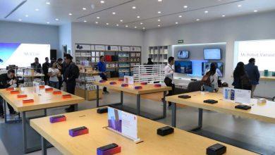 Photo of El día 23 tienes una cita con Xiaomi en Valencia