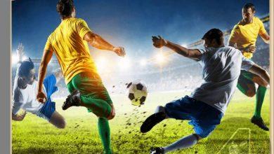 Photo of Xiaomi lanza una nueva TV para los más deportistas