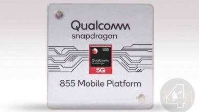 Photo of El Snapdragon 855 pasa todas las pruebas y ofrece unos buenos resultados que te desvelamos