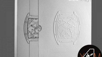Photo of Ciga Design pone a la venta en Youpin un nuevo reloj mecánico