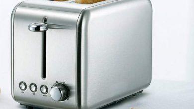 Photo of Deerma presenta su nueva tostadora con accesorio para sandwiches que ya puedes comprar