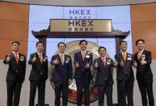 Photo of Las acciones de Xiaomi despegan ante la especulativa de inclusión en el HSI