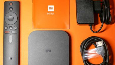 Photo of Xiaomi presenta una nueva versión de su TV Box llamada Mi TV Box 4SE