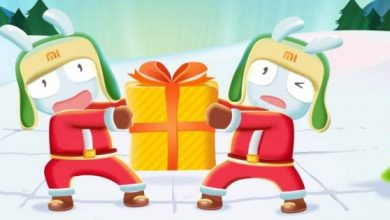 Photo of Ideas Xiaomi para regalar en estas navidades