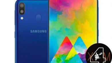 Photo of Samsung va a por Xiaomi India con la gama M enfocada a los Millennials