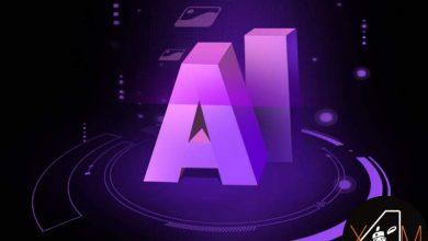 Photo of Antutu se une a la moda de medir las capacidades de la IA a través de un Benchmark
