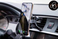Photo of Guía completa de accesorios Xiaomi para nuestro coche