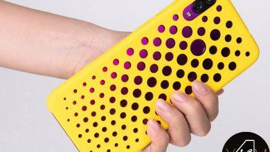 Photo of El Redmi Note 7 también incluirá la funda de silicona en cualquiera de sus versiones