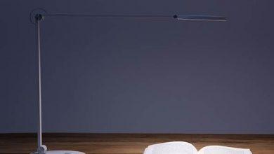 Photo of [Más barata] Xiaomi lanza al mercado una nueva lámpara llamada Mijia Pro y ya puedes comprarla al mejor precio