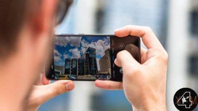 Photo of Te enseñamos a sacar el máximo provecho al modo retrato de tu smartphone Xiaomi