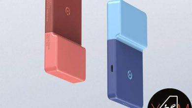 Photo of El Xiaomi Mi 9 no llegará solo, un nuevo router y una power bank con Qi le acompañarán