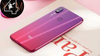 Photo of Lo último en rumores del Redmi Note 7 Pro y su chipset