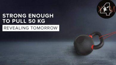Photo of Xiaomi India lanzará un producto que es capaz de mover 50Kg