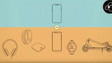 Photo of Reflexión sobre la situación del mercado móvil y la tecnología de consumo: ¿Por qué Xiaomi y no otra marca?