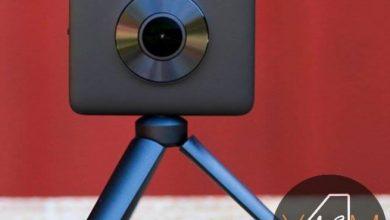 Photo of Si te aburren las fotos convencionales, Xiaomi tiene la solución