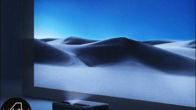 Photo of Xiaomi presenta un nuevo proyector Mijia con 150″ y un precio de 770€