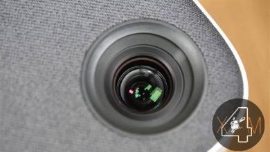 Photo of Ya puedes comprar el nuevo proyector de Mijia Home Projector Lite
