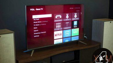 Photo of Xiaomi ya posee un 1% de la empresa fabricante de televisores y semiconductores TCL