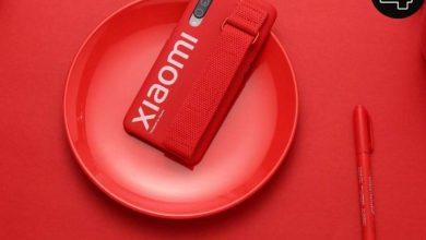 Photo of ¿Dónde podemos comprar las fundas originales de los smartphones de Xiaomi?