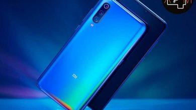 Photo of Xiaomi nos muestra la edición especial Mi 9 Roy y habla de su colaboración con LINE