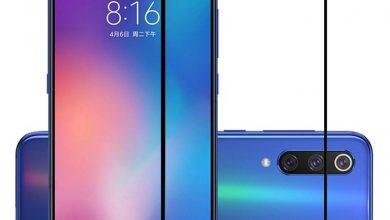 Photo of Xiaomi llega a un acuerdo con Tik Tok e introducirá estas mejoras en la cámara del Mi 9