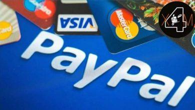 Photo of ¿Pagar con Paypal o tarjeta de crédito/débito?
