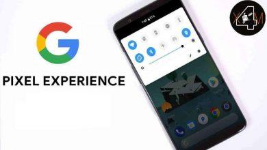 Photo of Pixel Experience llega al Poco F1 y Redmi Note 5 Pro en versión estable