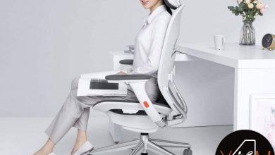 Photo of Xiaomi lanza la silla más ergonómica que vas a poder comprar