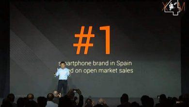 Photo of Esto es todo lo que echamos en falta en la presentación de Xiaomi en el MWC