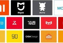 Photo of Productos nuevos que Xiaomi ha puesto a la venta: Amazfit T-Rex