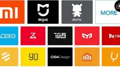Photo of Productos nuevos que Xiaomi ha puesto a la venta en Youpin