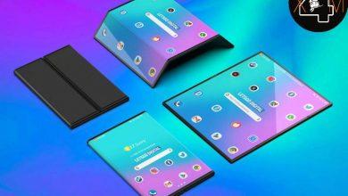 Photo of El smartphone plegable de Xiaomi valdrá la mitad que el Samsung Galaxy Fold
