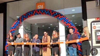 Photo of La nueva Mi Store de Valencia recibe sus primeros Mi Fans