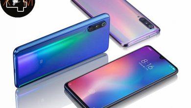 Photo of Xiaomi detalla los smartphones que recibirán los ajustes que el Mi 9 incorpora