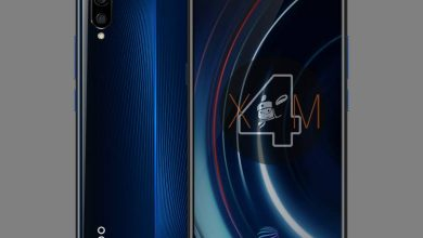 Photo of Vivo va a por el Mi 9 con su smartphone IQOO con 12GB de RAM y 44W de potencia en carga