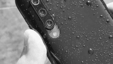 Photo of Ponemos a prueba la mejor función que implementa la triple lente del Mi 9