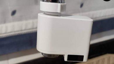 Photo of Analizamos el sensor de grifos automático de Xiaomiyoupin