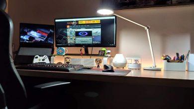 Photo of Los gadgets de Xiaomi que convierten Mi oficina en un lugar idóneo para trabajar