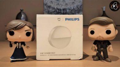 Photo of Analizamos el sensor de luz de Xiaomi y Philips, y lo comparamos con los demás sensores de luz