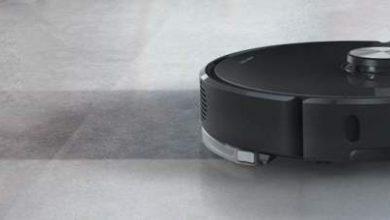 Photo of Roborock pone en crowdfunding su mejor robot aspiradora