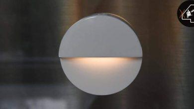 Photo of Xiaomi presenta una nueva lámpara de Philips y ya puedes comprarla