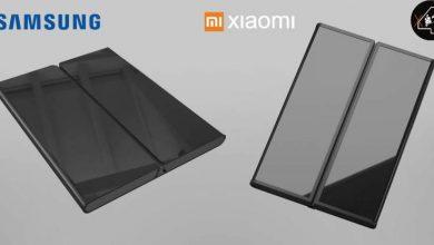 Photo of Xiaomi añade otra patente a su lista de smartphones plegables
