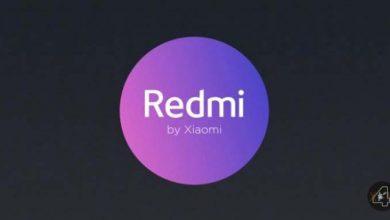 Photo of Un nuevo smartphone Redmi llegará con el Snapdragon 730