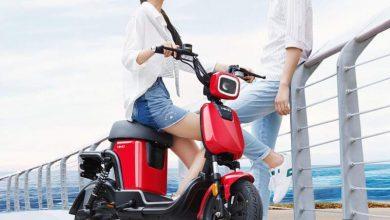 Photo of HIMO pone a la venta en crowdfunding una nueva bicicleta eléctrica gracias a Xiaomi