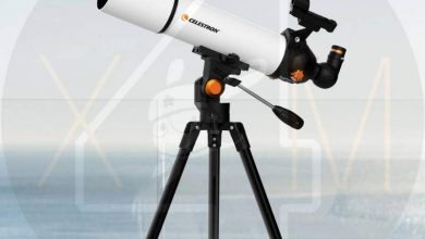 Photo of Xiaomi no tiene ningún telescopio y la desinformación vuelve a fluir