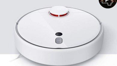 Photo of Ya puedes comprar la nueva Mi Vacuum 1S con envío desde Europa o España