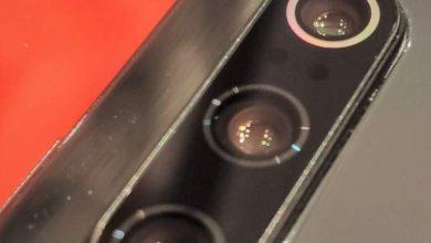 Photo of El Mi 9 recibe una gran mejora en su triple cámara