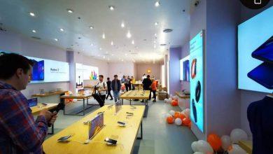 Photo of Xiaomi amplía su red de distribución en España con dos nuevas Mi Stores en Tenerife y Barcelona