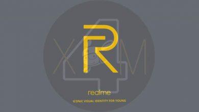 Photo of Realme va a por Redmi y lanzará su smartphone de gama alta a precio ajustado
