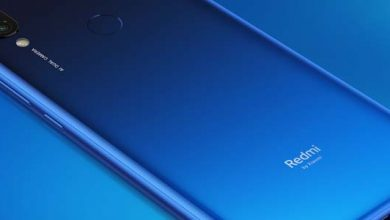 Photo of Se filtran las posibles especificaciones del Redmi X